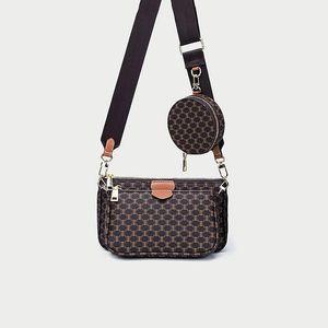 shoulder bag designer handbags womens designer luxury handbags purses leather handbag shoulder bag women tote clutch bags c09