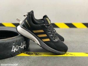 sports fil mouche à tricoter à haute fréquence chaussures de sport Chaussures Hommes Printemps Automne Casual Flat Low Top