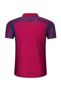جديد 2020 حار بيع في الأوراق المالية الفانيلة الرجال الفانيلة 100٪ الصورة الحقيقية الفانيلة الرياضية في الهواء الطلق الملابس 2013