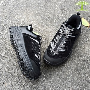 Mode pas cher Treeperi Chunky 9 Chaussures Casual Hommes Femmes loup gris Sneakers chaussures noires concepteur d'argent rouge des formateurs extérieurs confortables