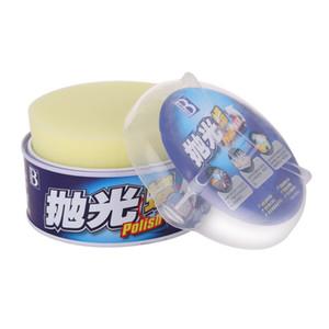 Top Qualität Auto-Polituren Pasten-Wachs-Polierpaste Auto-Wachs-Gloss Lackpflege Hartpflegeprodukte Reparatursatz kratzen