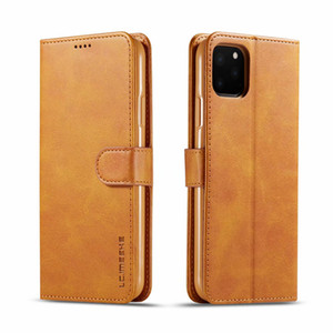 Nuovo Arrivo Fashion Brand Phone Case per iPhone 12 11 Pro X XS XSMAX XR 7 8 Galaxy S10 S20 Nota20 10 Plus Designer Custodia creativa di lusso