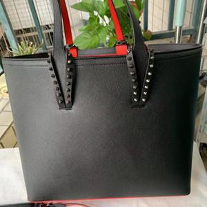 Mai pieno MM GM PM Designer Abbigliamento femminile Shopping del pannolino del bambino sacchetto esterno Beach Tote di lusso Canvas Shoulder Bag rimovibile frizione