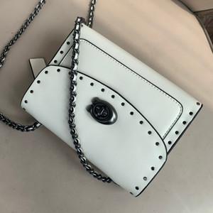 Designer totes bags handbag shoulder bags recommend 2020 New the new listing best sell hot casual elegant887U JRXY QOX8