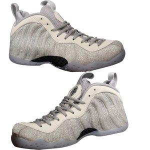 New men's sneakers shoes breathable casual mesh Designer men shoes fashion slip zapatos de hombre tenis masculino adulto