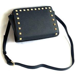 Luxury Designer Mens Laptops Bags Crossbody Messenger Briefcase Bag Pu Leather Shoulder Business Briefcases For Man Fashion Brand Handbag#826