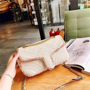 women designer handbags guce tote clutch shoulder bag crossbody messenger chain bags good quality shopping bag travel bag 2019 fashion