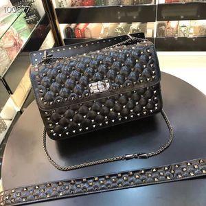 Women bag Fine craft handbag size 30*18*8cm exquisite gift box WSJ028 # 110511whatsyan04