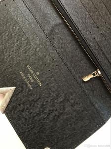 4789new sac à main de haute qualité, sac à bandoulière de mode, sacs à main de haute qualité pour les hommes et femmes29