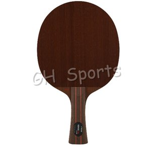 Wholesale- Stiga Sense 7.6 Table Tennis Blade for PingPong Racket