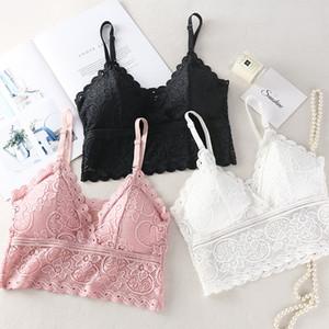 Push Up Bra Set Sexy Lcae Briefs Lingerie Sexy Lace Bra Set Women Underwear Set Wholesale Free Shipping