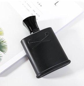 2020 Nouveau 120 ml hommes parfum Creed Vert irlandais Tweed haute qualité Charme Hommes parfum pulvérisation DHL Livraison Gratuite