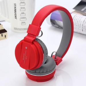 TM-190 inanılmaz ses Noel hediyesi W1 çip 3.0 kablosuz Bluetooth kulaklık TM-190 son kulaklıklar