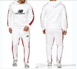 Europe and America 8TOM casual sport suit jacket hoodie pants sweatshirt and pant suit hoodie and set sweatsuit trousersNO.7P