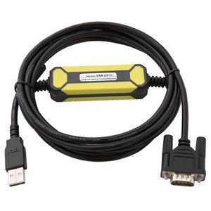 CS1W-CIF31 USB Switch Serial Port RS232 Industry Cable With Quality Assurance USB-CIF31 USB-RS232