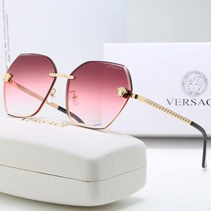 classic sunglasses attitude sunglasses gold frame square metal frame vintage style outdoor design classical model,be assured to buybe assure