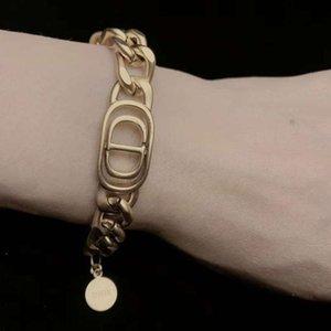 2020 hot sale Fashion ladies bracelet women bracelet D01