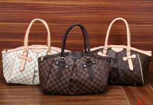 L618LOUISHotSale Marmont Shoulder Bags Women Chain Crossbody Bag Handbags New Purse Female Leather Style Messenger