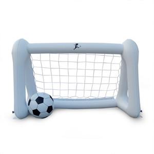 Родитель ребенка интерактивные надувного футбола дартс футбол цель дети игрушка подарок спортивные игры