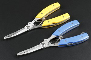 Alicates de gancho curvos RM202 calientes Cuchillo plegable de apertura rápida Cuchillo de caza salvaje para caza que acampa