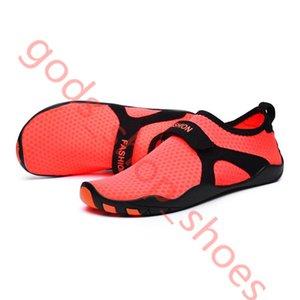 Горячая распродажа-mer Youth Fitness Cross-Training пара женщин симпатичные кроссовки вождение путешествия Джокер обувь дайвинг плавание