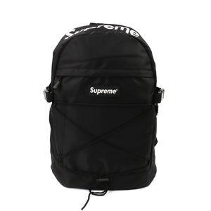 Мода Рюкзак Марка Мужчины Женщины Рюкзак нейлон водонепроницаемый мешок плеча отдыха и путешествий сумка Student