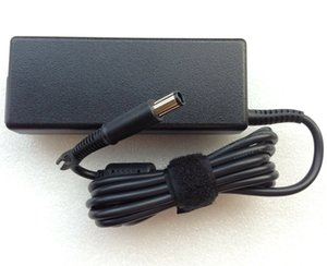 Huiyuan Fit for HP Pavilion DV5 DV6 DV7 AC / DC Power Adapter Charger 90W