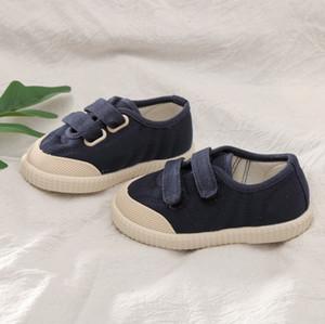 enfants bébé magasin de Linda de shos de plat de maternité non réel et envoyer les photos de QC envoyer avant out