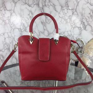 Designer-luxury handbag purse fashion totes Y handbag genuine leather women designer bags high quality Y purses ladies bag