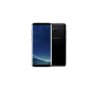 """Original Samsung Galaxy S8 além S8 + S8plus G950F G955F Desbloqueado RAM 4GB ROM 64GB 6.2"""" Android 12.0MP Câmera Desbloqueado Recuperado"""