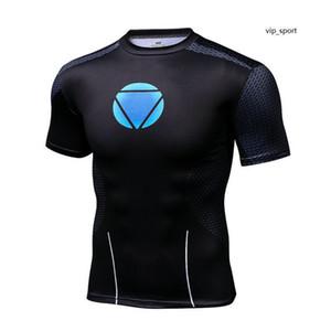 Online Fashion Men Football Jerseys Sport Tshirt 3D Good Quality Online Sale New Style 11 Cheap
