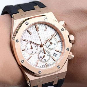 Luxury Men Watches Wrist Watch Vintage Automatic Mechanical Movement Stainless Steel Fashion Men Watch Royal
