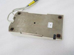 NEW ABB IH581 / B 3BSC 640 008 R1,3BSC640008R1 TRACKBALL 무료 배송