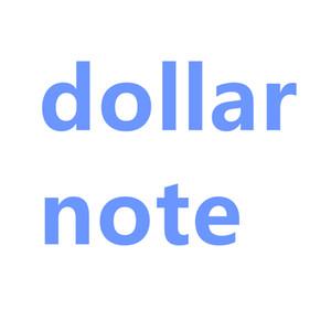 Euro-Dollar-Schein Spielzeug der Kinder Ticket Film Falschgeld Prank prop Euro-Dollar-Schein Spielzeug der Kinder Ticket Film Geld