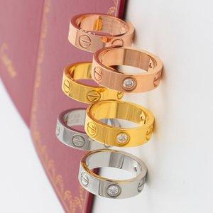 Holanda mujer suena color oro plata 316Lstainless acero Buda anillo del motorista del punk joyería ancha Cadena anillos de Buda para las mujeres de los hombres
