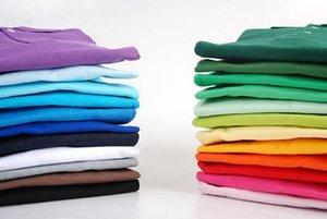 Großverkauf-Qualitäts-Krokodil-Polo-Hemd Männer Solide Cotton Shorts Polo Sommer Polo Homme T-Shirts Herren Polos Polo FC03