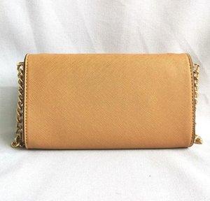 Wholesale- Cute Ladies Small Short Cat Wallets For Women Clutch Zipper Women Dollar Mini Wallet Purse Carteira Portfolio Money Bag 45#604