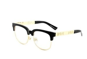 Óculos de metal das mulheres de verão de luxo adulto óculos de sol das senhoras da marca designer de moda eyewear preto meninas dirigindo óculos de sol 5180
