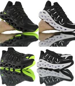 2019 consegna 4 ARC ACE 3M Reflector cava di tendenza di fondo da jogging scarpe da corsa allenatori migliori di sport atletici scarpe da corsa per stivali da uomo