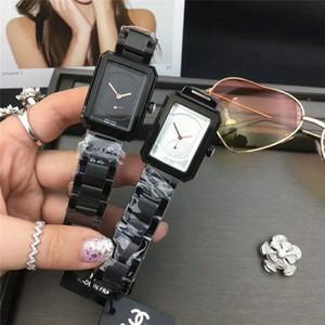 Moda Laides Relógios De Pulso De Luxo Cheio De Aço Borboleta Boy. Amigo Vestido Feminino Relógios para As Mulheres Melhor Presente do Valentim Assista Relogio feminino