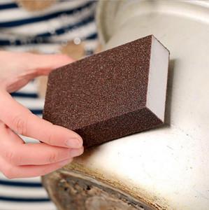 Emery Sponge Wipe Magic Descaling Magic Wipe Defocus and Remove Stubborn Stains Wipe