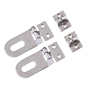 4-pack 6 PIN DPDT 250V 10A 125V 15A Momentary Rocker Switch, Double Pole Double Throw, for Car Motorcycle Boat or Other Home Appliances