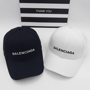 Luxury Women Men Brand Designer Summer Style Casual Cap Popular Couples Mesh Baseball Cap Avant-garde Patchwork Fashion Hip Hop Cap Hats