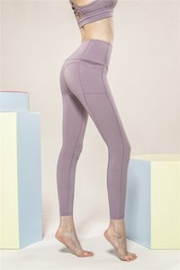 Bootcut Yoga Pant Running-Pants Tummy-Control Yoga Athletic Workout Loose Sport High-Waisted Women New