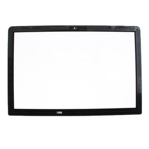 1xGlass Panel Front Screen Cover Repair Kit for MacBook Pro 13inch A1278 (2009 2010 2011 2012)