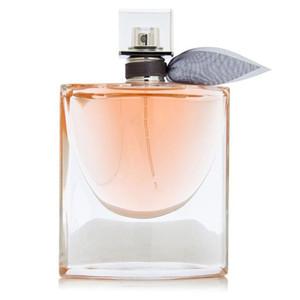 Ladies fragrance long lasting fragrance fresh flower and fruit fragrance Eau DE Toilette Spray for Women 75ML