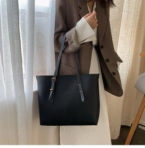 Women bag Solid Women's PU Leather Handbags Luxury Lady Hand Bags Purse Pocket Women messenger bag Big Tote Sac Bols