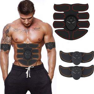 حار نمط الذكية ems الوركين المدرب العضلات الكهربائية مشجعا اللاسلكية الأرداف البطن ABS محفز الجسم مدلك
