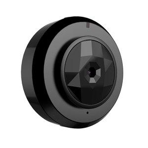 C6 Mini DV Pocket Digital Video Recorder Camera Camcorder, Support Motion Detecting & IR Night Vision