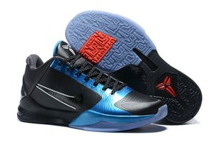 Mens Siyah Beyaz Altın Sneakers Modacı Spor Eğitmenler Ayakkabı Boyutu 40-46 İçin 2020 Yeni Yüksek Kalite Deri Basketbol Ayakkabı